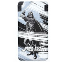 star-wars-darth-vader-6000mah-power-bank