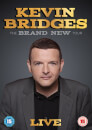 Kevin Bridges: The Brand New Tour - Live