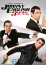 Johnny English - 3 Movie Box Set