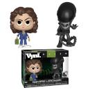 alien-xenomorph-ripley-vynl-
