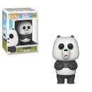we-bare-bears-panda-pop-vinyl-figure