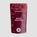 Myprotein whey proteinpulver fra Myprotein