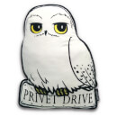 harry-potter-hedwig-cushion