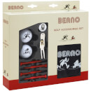 beano-golf-accessories-gift-set