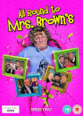 All Round To Mrs Brown Season 2