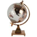 copper-globe-9-5-inch-