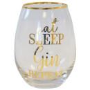 eat-sleep-gin-repeat-glass-tumbler