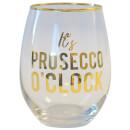 it-s-prosecco-o-clock-glass-tumbler