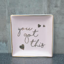 you-got-this-design-trinket-dish-pink-and-rose-gold