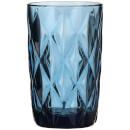 boulogne-long-glass-tumbler-blue