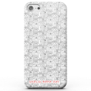 american-horror-story-freakshow-pattern-smartphonehulle-fur-iphone-und-android-iphone-5-5s-snap-hulle-matt