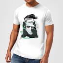 universal-monsters-frankenstein-collage-men-s-t-shirt-white-m-wei-