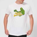 universal-monsters-der-schrecken-vom-amazonas-crest-herren-t-shirt-wei-s-wei-