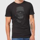 universal-monsters-frankenstein-schwarz-and-wei-herren-t-shirt-schwarz-s-schwarz