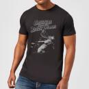 universal-monsters-der-schrecken-vom-amazonas-schwarz-and-wei-herren-t-shirt-schwarz-s-schwarz