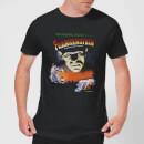 universal-monsters-frankenstein-vintage-poster-herren-t-shirt-schwarz-s-schwarz