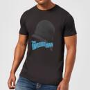 universal-monsters-the-invisible-man-grauscale-herren-t-shirt-schwarz-s-schwarz