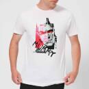 universal-monsters-die-mumie-collage-herren-t-shirt-wei-s-wei-