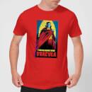 universal-monsters-dracula-retro-herren-t-shirt-rot-s-rot