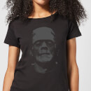 universal-monsters-frankenstein-schwarz-and-wei-damen-t-shirt-schwarz-s-schwarz