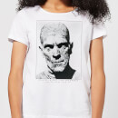 universal-monsters-die-mumie-portrait-damen-t-shirt-wei-xxl-wei-