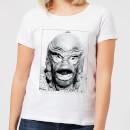 universal-monsters-der-schrecken-vom-amazonas-portrait-damen-t-shirt-wei-xxl-wei-