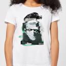 universal-monsters-frankenstein-collage-women-s-t-shirt-white-m-wei-, 17.99 EUR @ sowaswillichauch-de