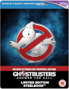 Sony Pictures Ghostbusters (2 Disc Magnet Steelbook)