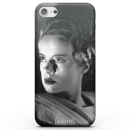 universal-monsters-bride-of-frankenstein-classic-smartphonehulle-fur-iphone-und-android-samsung-s7-edge-snap-hulle-glanzend