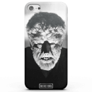 universal-monsters-der-wolfsmensch-classic-smartphonehulle-fur-iphone-und-android-iphone-6s-tough-hulle-glanzend, 23.49 EUR @ sowaswillichauch-de