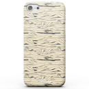 universal-monsters-mummy-skin-smartphonehulle-fur-iphone-und-android-samsung-s6-snap-hulle-matt