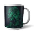 universal-monsters-der-schrecken-vom-amazonas-retro-tasse