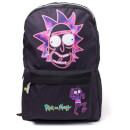 rick-and-morty-rick-s-face-placement-printed-backpack-black