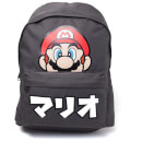 nintendo-super-mario-japanese-text-placed-printed-backpack-black