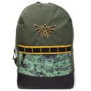 nintendo-the-legend-of-zelda-allover-printed-backpack-green