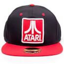 atari-logo-badge-snapback-black