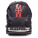 marvel-deadpool-men-s-icon-placement-printed-solid-backpack-black