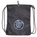 marvel-black-panther-men-s-rubber-print-gym-bag-grey