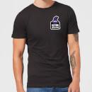 resting-witch-face-men-s-t-shirt-black-s-schwarz