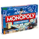 monopoly-essex-edition