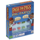 pass-the-pigs-party