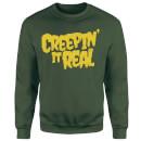 creepin-it-real-sweatshirt-forest-green-xl-forest-green