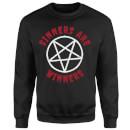 sinners-are-winners-sweatshirt-black-l-schwarz