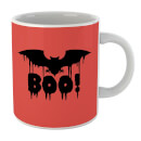 boo-bat-mug