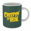 creepin-it-real-mug