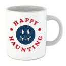 happy-haunting-fang-mug