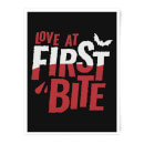 love-at-first-bite-art-print-a4
