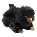 fantastic-beasts-baby-niffler-plush-black