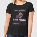 the-big-lebowski-happy-birthday-the-jesus-damen-t-shirt-schwarz-l-schwarz