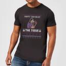 the-big-lebowski-happy-birthday-the-jesus-herren-t-shirt-schwarz-l-schwarz